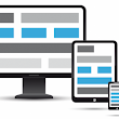 Web Design Services - CompTech