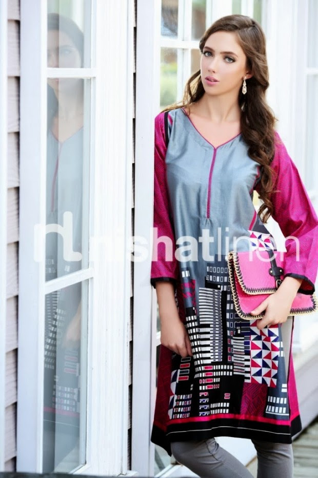 Nishat-Linen-Pret-Nisha-Winter-Fashion-Suits-Collection-2013-14-for-Girls-9