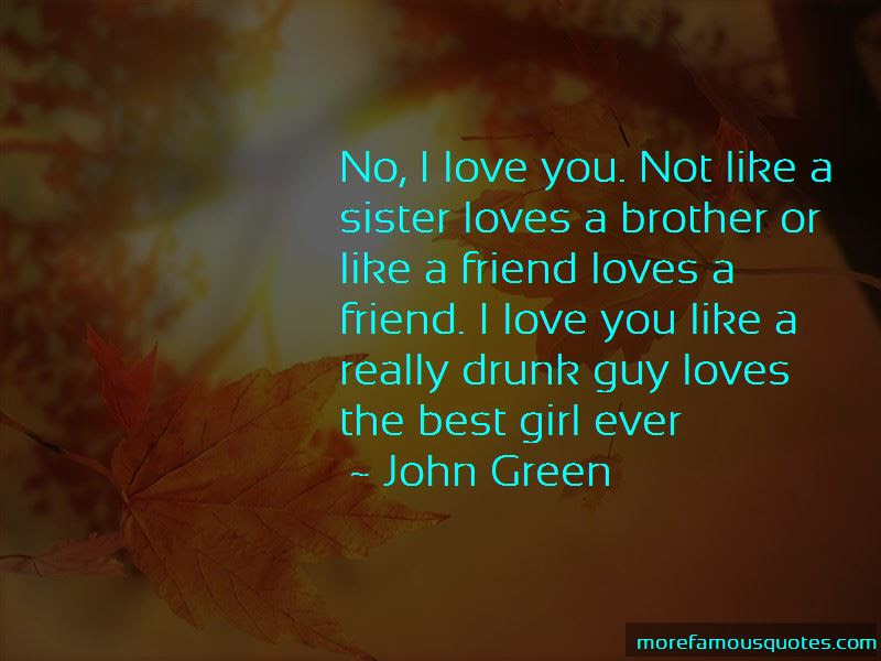 Best Brother N Sister Quotes Top 16 Quotes About Best Brother N