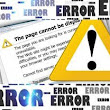 Error & Exception Handling Routines - Get Certified Get Ahead