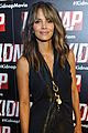 halle berry touches down in chi town to promote kidnap 04