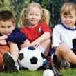 Sports Injuries - Orthodontist Don Jorgensen DDS Cheyenne WY