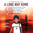 Audiobook Review:A Long Way Home by Saroo Brierley » I'd Rather Be At The Beach