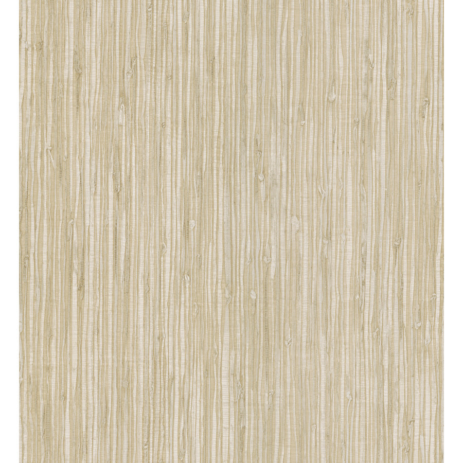 Shop Brewster Wallcovering Ambiance Grasscloth Texture Wallpaper at Lowes.com