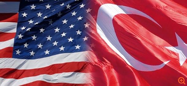 Στην Μάμπιντζ κρίνονται και οι τουρκοαμερικανικές σχέσεις