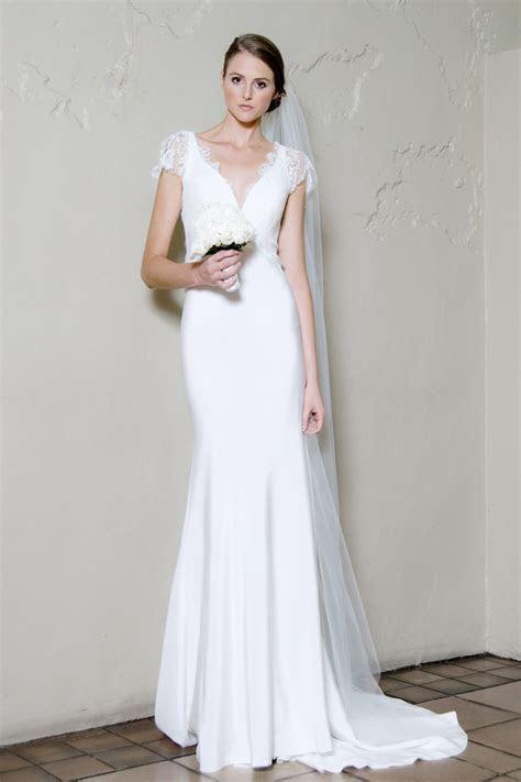 Jane Yeh Bridal Extravaganza ? Jane Yeh Design ? Award
