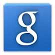 [APK Download] Google Search v3.5.14 Brings 'OK Google' Hotword Detection To Any Screen