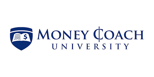 Money Coach University Virtual Open House