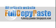 FullCopyPaste