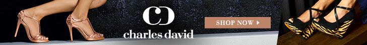 Shop Charles David