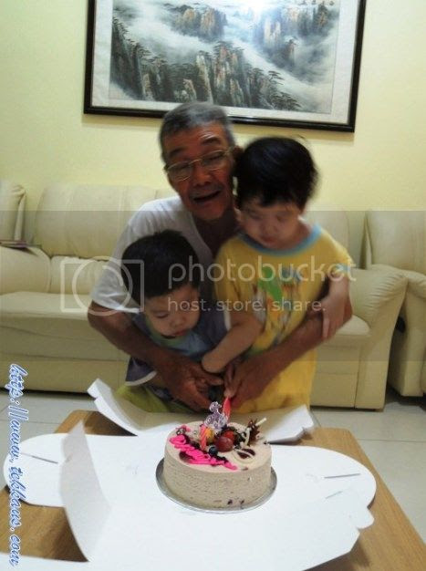 photo 09Happy63rdBirthdayDaddy_zps608a24d7.jpg