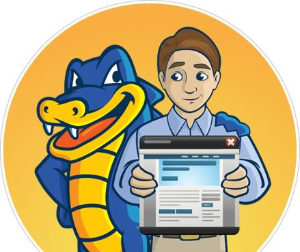 Website Hosting Services, VPS Hosting & Dedicated Servers - HostGator