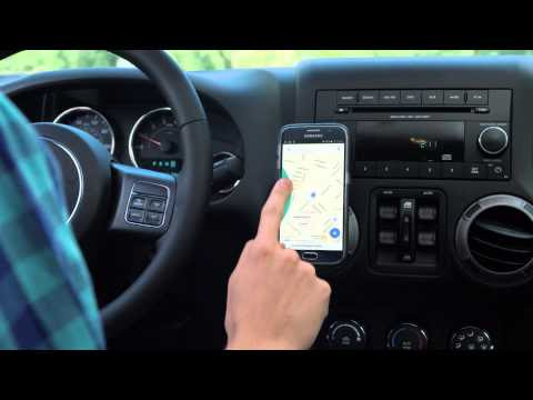 Safe Driving App Drivemode Android Apps On Google Play