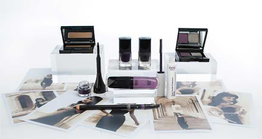 La Dolce Vita Nee Make Up autunno inverno 2013 2014 - Beautydea