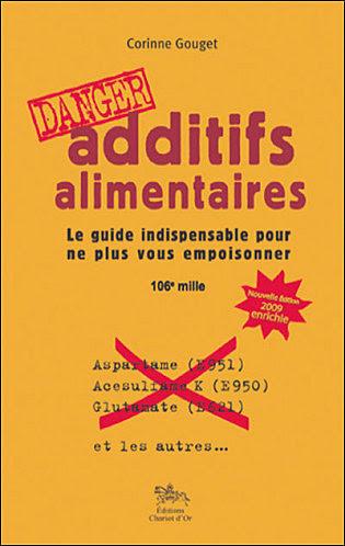 http://aps94.free.fr/IMG/jpg/aspartame-3-livre-corinne-gouget.jpg