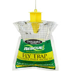 Rescue Non-Toxic Disposable Fly Trap