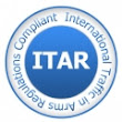 """Single Window"" Snafu Disrupts ITAR Carnet Shipments 