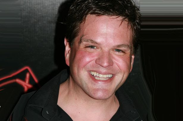 img RON LESTER, Actor