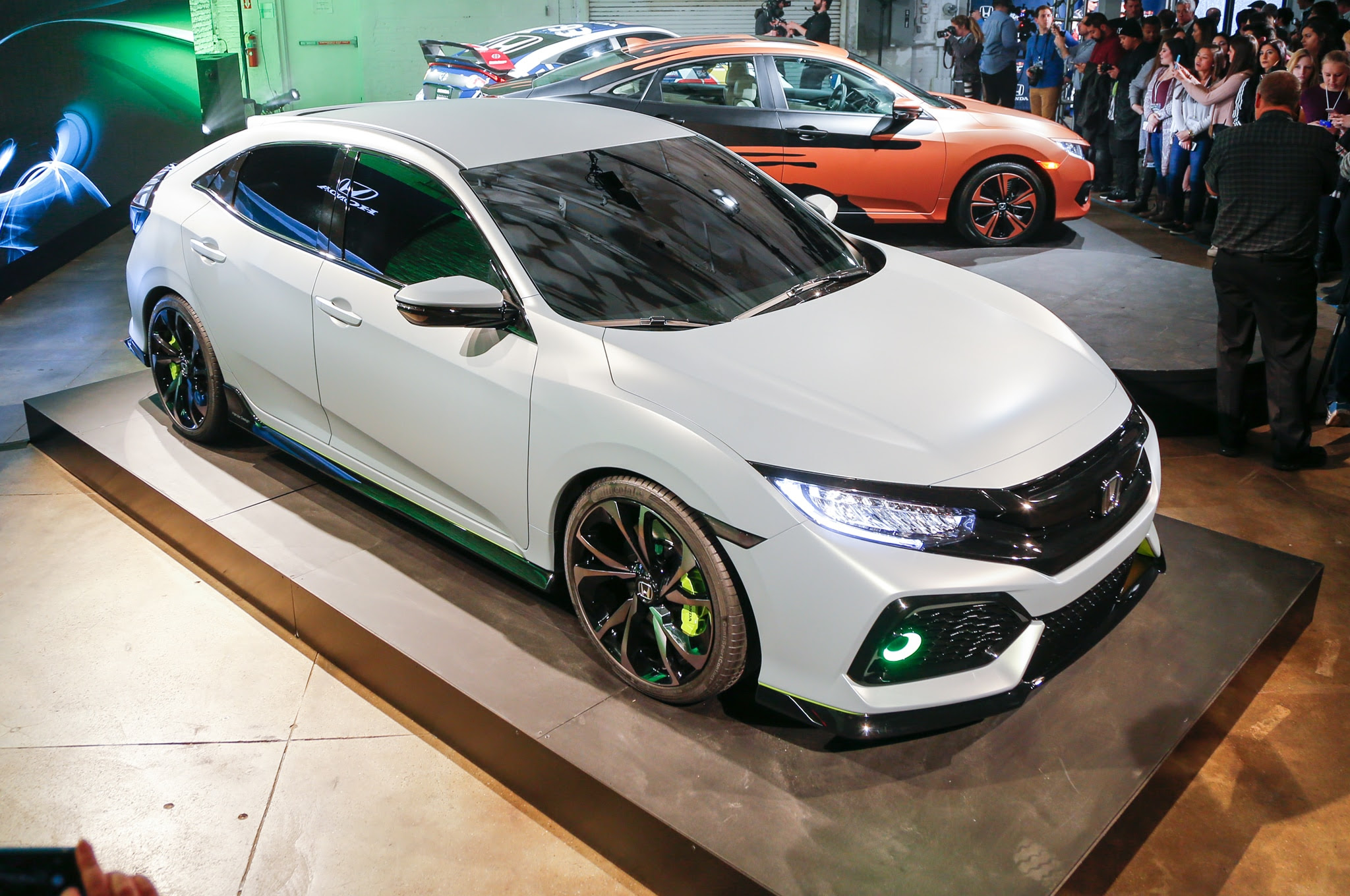 best manual transmission cars 2018