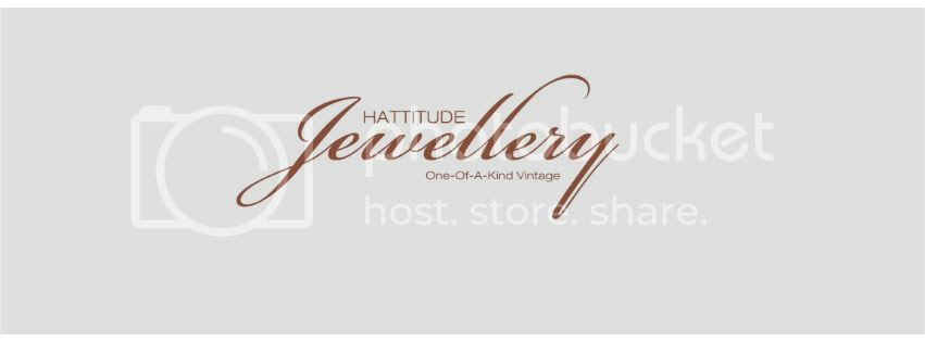 Hattitude: a Canadian fashion and style Blog