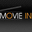 MovieInsure: Film and Production Insurance
