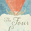 "Book Review: C.S. Lewis' ""Four Loves"""