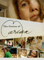 The Genius of Marian | filmes-netflix.blogspot.com.br