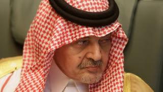 Россия на коленях умоляла Саудовскую Аравию! Не уговорили…