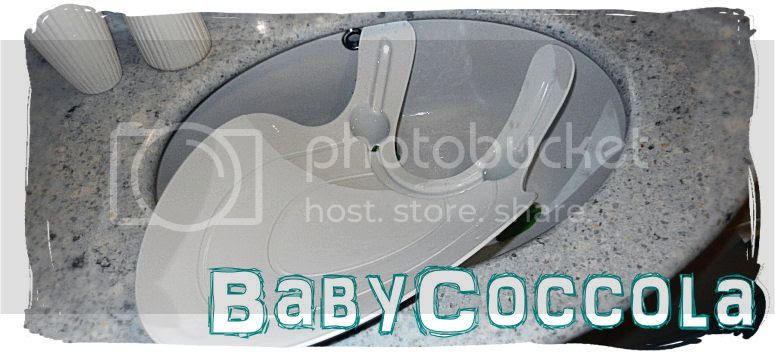 babycoccola