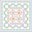 Quiltography Tutorial: Medallion Quilts