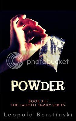 photo Powder - High Resolution_zpsajuq4y1o.jpg