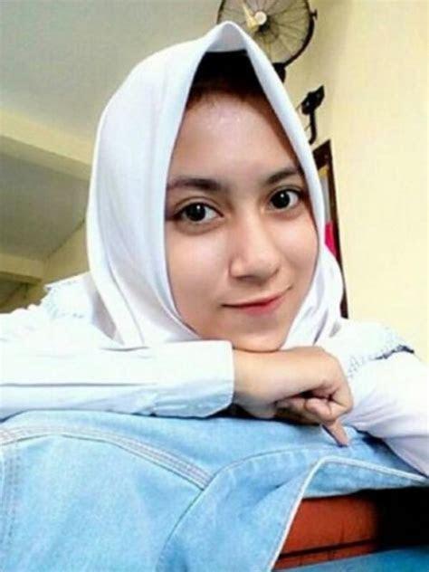 style anak anak sma  hijabnya fashion bintangcom