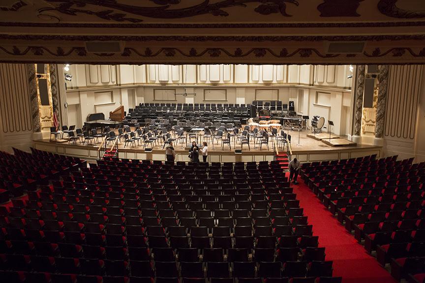 2012-11-10 Powell Hall 5
