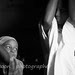 SacWorldFest 2012: Fenix drum and dance