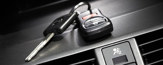 Locksmith services Newark NJ - Newark Locks And Keys