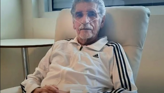CONQUISTA | Vereador diz que licença indeterminada de Herzem não tem amparo legal e sugere que situação seja encaminhada ao INSS