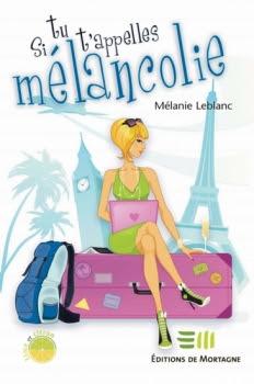 http://paysdecoeuretpassions-critiques.blogspot.ca/2013/09/melancolie-en-voyage.html