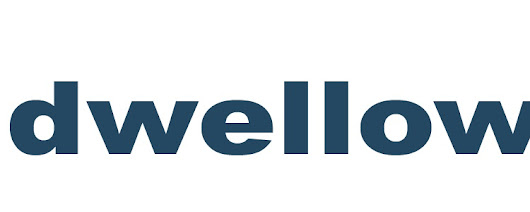 DwellOwner Launches New Online Real Estate Platform