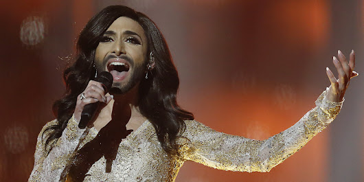 Eurovision Final 2014: The (un)Official Scorecard