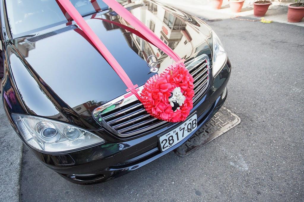 台北喜來登婚攝038