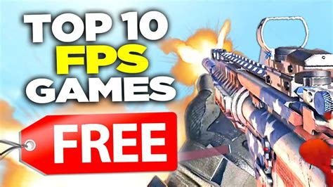 top   pc fps games   youtube