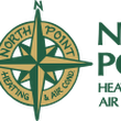 North Point Heating and Air Conditioning
