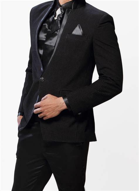 Fancy Suit Jackets   Go Suits