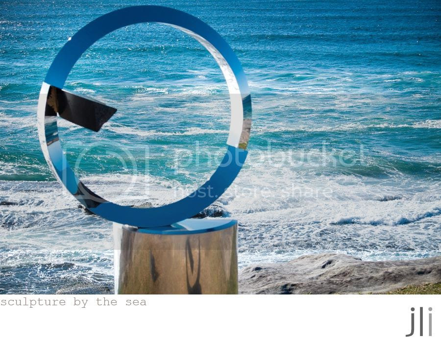 sculpture by the sea photo blog-10_zps6ac386ed.jpg