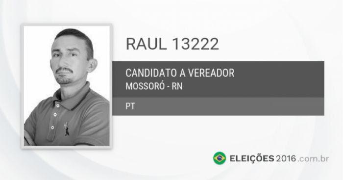 raul-pt-c