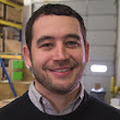 Savage Promoted to Lead PROSOCO's Concrete Flooring Group - Masonry Design Magazine