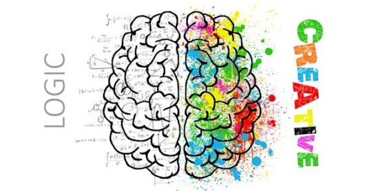 Neurodiversity and Its Importance In the Workplace - The Good Men Project