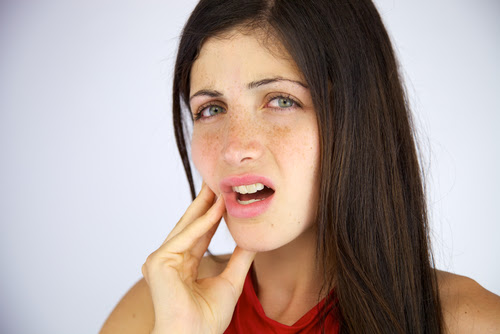 What to do About a Toothache - Charlotte Dental - Charlotte, NC | Park Cedar Dentistry