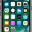 Apple iPhone 7 (Jet Black, 128GB): Amazon.in: Electronics