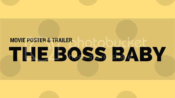 boss-baby-movie-poster.png